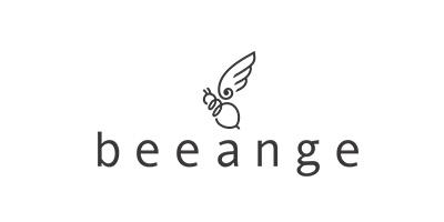 beeange