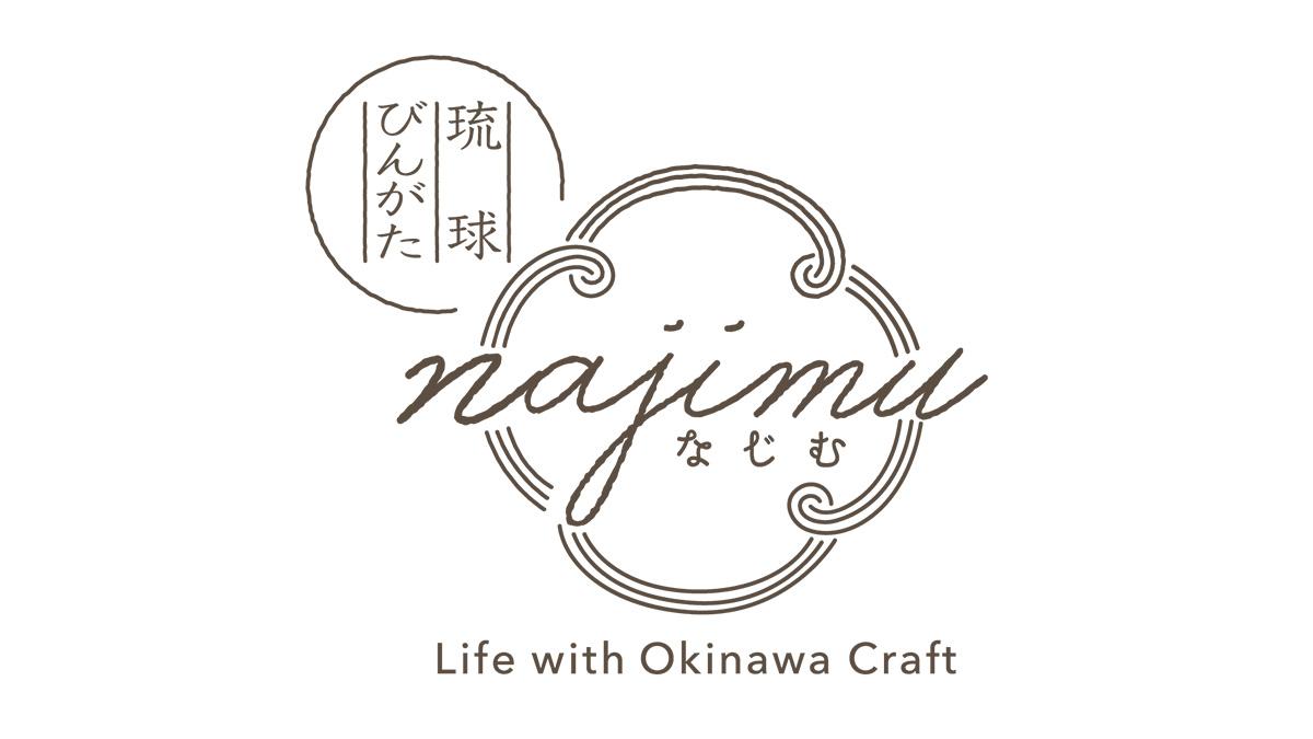 Ryukyu BINGATA