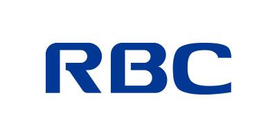 RBC 琉球放送